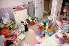 messyroom 300x200